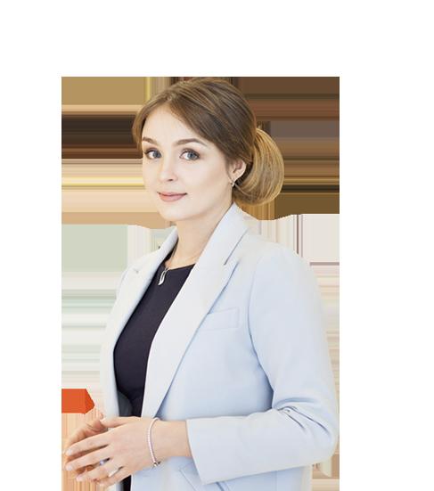 Anna Efimova